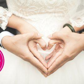 Perfekte Hochzeit 2019 – noch Termine vorhanden